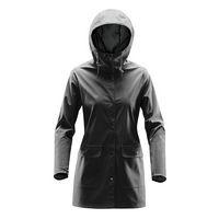 105922814-109 - Women's Squall Rain Jacket - thumbnail