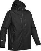 144878444-109 - Men's Summit Jacket - thumbnail