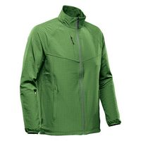 156337971-109 - Men's Kyoto Jacket - thumbnail