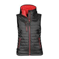 164478023-109 - Women's Gravity Thermal Vest - thumbnail