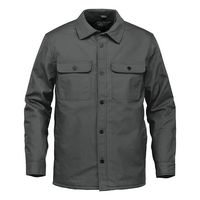 175537799-109 - Men's Tradesmith Jacket - thumbnail