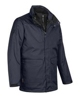 185155821-109 - Men's Vortex HD 3-in-1 System Parka - thumbnail