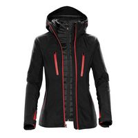 185709326-109 - Women's Matrix System Jacket - thumbnail