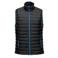 316049809-109 - Men's Stavanger Thermal Vest - thumbnail
