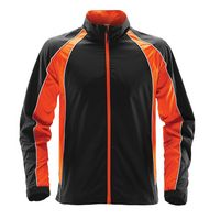 335537816-109 - Men's Warrior Training Jacket - thumbnail