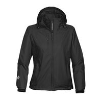 353661602-109 - Women's Stratus Lightweight Shell Jacket - thumbnail
