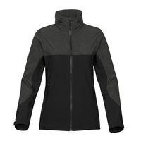 355308062-109 - Women's Stingray Jacket - thumbnail