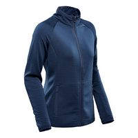 356337974-109 - Women's Andorra Jacket - thumbnail