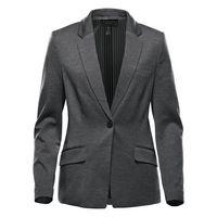 366180434-109 - Women's Delano Knit Blazer - thumbnail