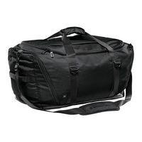 366180439-109 - Equinox 80 Duffle Bag - thumbnail