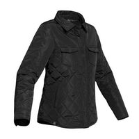 385308077-109 - Women's Diamondback Jacket - thumbnail