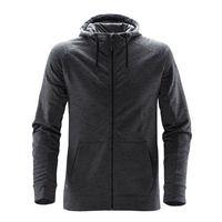 395537737-109 - Men's Cascade Fleece Hoody - thumbnail