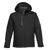 524053437-109 - Men's Solar 3-In-1 System Jacket - thumbnail