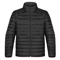 534053303-109 - Men's Altitude Jacket - thumbnail