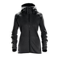 545709347-109 - Women's Reflex Hoody - thumbnail