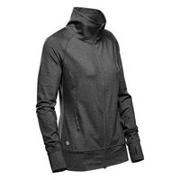 556180363-109 - Women's Pacifica Jacket - thumbnail