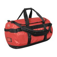 563140736-109 - Atlantis Waterproof Gear Bag (Large) - thumbnail