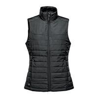565537725-109 - Women's Nautilus Quilted Vest - thumbnail
