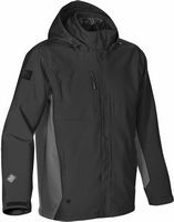574207120-109 - Youth Atmosphere 3-In-1 System Jacket - thumbnail