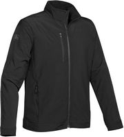584597869-109 - Men's Soft Tech Jacket - thumbnail
