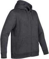 704885091-109 - Men's Baseline Full-Zip Hoody - thumbnail