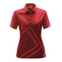 715537778-109 - Women's Reflex Polo - thumbnail