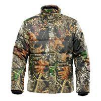 726337965-109 - Men's Hamilton HD Thermal Jacket (Mossy Oak Camo) - thumbnail
