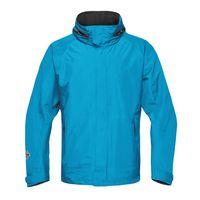 754049481-109 - Men's Ozone Ultra Light Shell Jacket - thumbnail