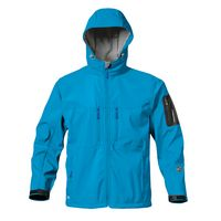 772689469-109 - Men's Epsilon H2XTREME® Shell Jacket - thumbnail