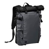786049994-109 - Norseman Roll Top Pack - thumbnail