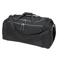 793140749-109 - Cargo Crew Bag - thumbnail