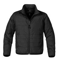 793661584-109 - Men's Helium Thermal Shell Jacket - thumbnail