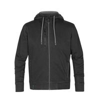 904207230-109 - Men's Metro Full Zip Hoody - thumbnail