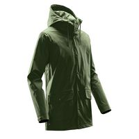 905922811-109 - Men's Waterfall Rain Jacket - thumbnail