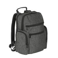 915441245-109 - Odyssey Executive Backpack - thumbnail