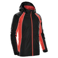 915709734-109 - Youth's Road Warrior Thermal Shell - thumbnail