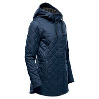 936180220-109 - Women's Bushwick Quilted Jacket - thumbnail