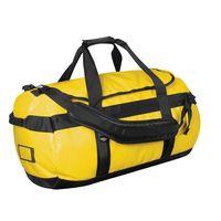 943425115-109 - Atlantis Waterproof Gear Bag (Medium) - thumbnail