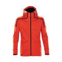 945709343-109 - Men's Helix Thermal Hoody - thumbnail