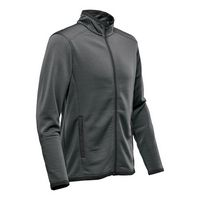 956337973-109 - Men's Andorra Jacket - thumbnail