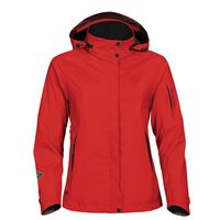974287227-109 - Women's Precision Softshell Jacket - thumbnail