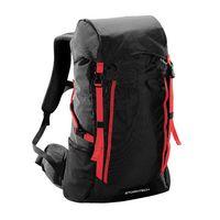 975922905-109 - Revelstoke Technical Pack - thumbnail