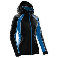 985709729-109 - Women's Road Warrior Thermal Shell - thumbnail