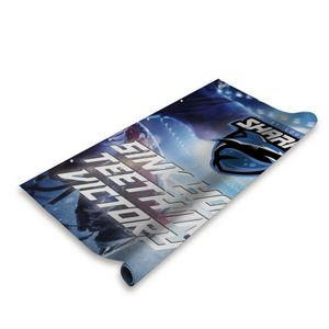 115916048-108 - Headliner Replacement Banner (Premium Woven Polyester)<br> - thumbnail