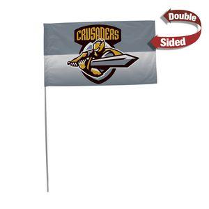 126196891-108 - Spirit Flag Kit (Double-Sided) - 4' x 6' - thumbnail
