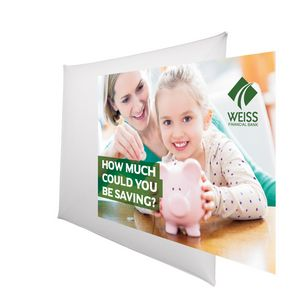 154021261-108 - 8' Traverse Fabric Display Replacement Banner - thumbnail