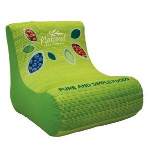 175009727-108 - Inflatable Chair Kit - thumbnail