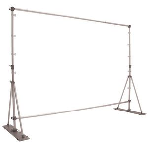 185917221-108 - Headliner Banner Display Hardware - thumbnail