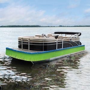 186197004-108 - Easy Float 20' Pontoon Kit (Standard) - thumbnail