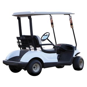 "325331425-108 - 11"" Golf Cart Cuff Kit (Set of Two) - thumbnail"